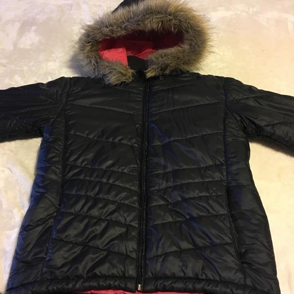 7756cded9d Alpine Design Jackets   Coats